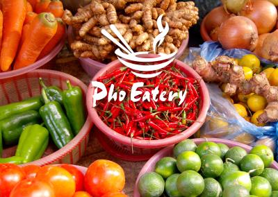 Pho Eatery