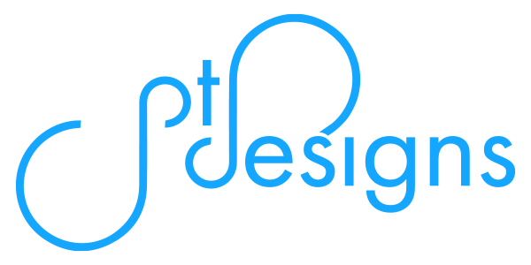 PT Designs